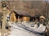 stomaz - Mala gora