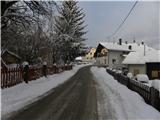 Stara Vrhnika - zavetisce_na_planini_nad_vrhniko